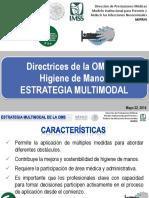 5. Estrategia Multimodal.pdf