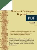 Akuntansi-Koperasi.pdf