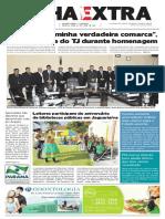 Folha Extra 1538