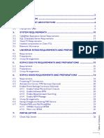 myoffice-net-rel7-cem.pdf