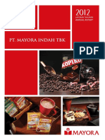 _2012_MYOR_MYOR_Annual Report 2012.pdf
