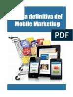 Guía Mobile Marketing