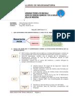 taller  NEURO imprimir.docx
