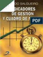 105652525-Indicadores-de-Gestion-y-Cuadros-de-Mando.pdf
