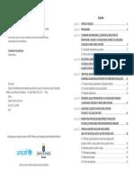 IRP Studiu de Fezabilitate