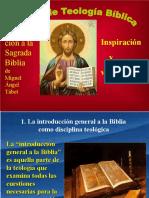 01950001 Biblia Intro 1Biblia1