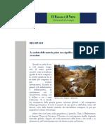 rn-20150723.pdf