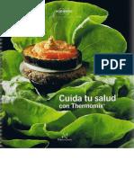 Cuida tu salud con Thermomix.pdf