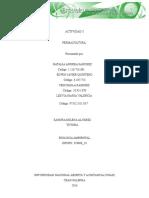 Actividad 3. Permacultura_consolidado