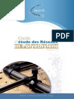 Guide Reseaux Polyethylene