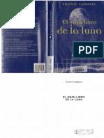EL-GRAN-LIBRO-DE-LA-LUNA.pdf