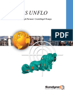 SUNFLO-PUMPS.pdf