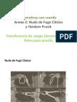 26617915-Nudo-de-Fuga-y-Tandem-Prusik.pdf