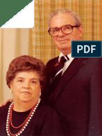 Phipps Charles Ivia 1982 Italy