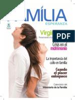 Revista+familia+esperanza-2013