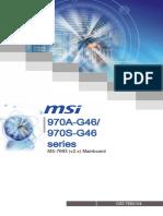 7693v2.0(G52-76931X4)(970A-G46_970S-G46)