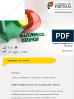 Adesão Serviços Portugal Sou Eu