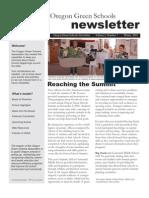 waste management essay contest im chanboracheat waste oregon green schools newsletter winter 2003