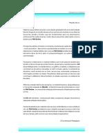 Jogo_negocios_mba_nova_norma.pdf