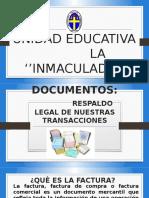 Exposicion Del SRI(1)
