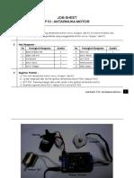Job Sheet PMA 1 - P10 - Antarmuka Motor.pdf