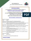Σεμινάριο Επαγγελματικής Δράσης της 2470 Περιφέρειας Δ.Ρ. (15/5/2016)