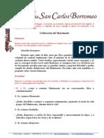 Ritual del Matrimonio.pdf