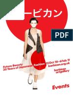 10771barbicanfuturebeautyonlineguide.pdf