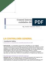 Control Interno Resumen de Ley 28716 v2