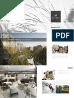 Afnan District Brochure
