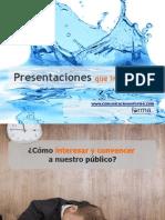 Presqimpactan2010