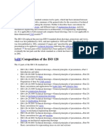 64600474-iso-128