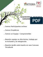 DECLARACIONES PEI.docx