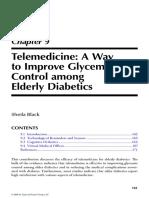 TelemedC9