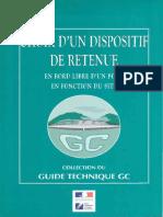 Setra GC77.pdf