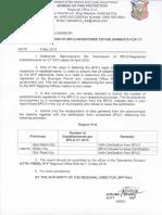 BPLO Reg Est Submission Cy2015 (3)