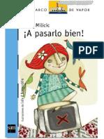 a pasarlo bien (1).pdf