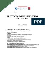 Protocolo de Nutrição.pdf