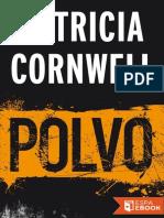 Patricia Cornwell-Polvo.epub