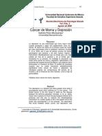 19021-29457-1-PB (1).pdf