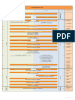 ISO_14001_and_OHSAS_18001_v_MS_map_v.6[1].pdf