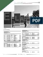 East LA College - 8.2 2014 Fall - Schedule
