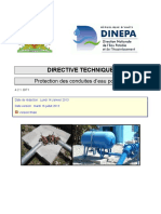 4.2.1 DIT1 Protection des conduites d eau potable.pdf