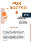 Costos Por Procesos (1)