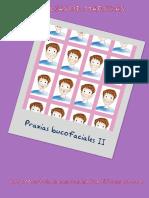 Praxias bucofaciales 2.pdf