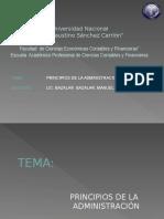 Principios de la ADM. T2.ppt