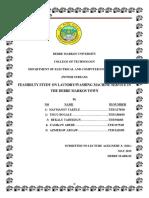 LAUNDRYWASHING MACHINE SERVICE IN THE DEBRE MARKOS TOWN.pdf