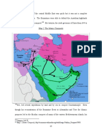 A RECONSIDERATION OF THE SUNNI-SHI'A DIVIDE IN EARLY ISLAM 68.pdf