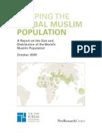 muslimpopulation.pdf
