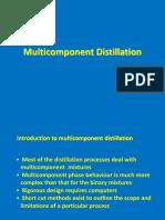 009Multicomponent_Distillation20160415